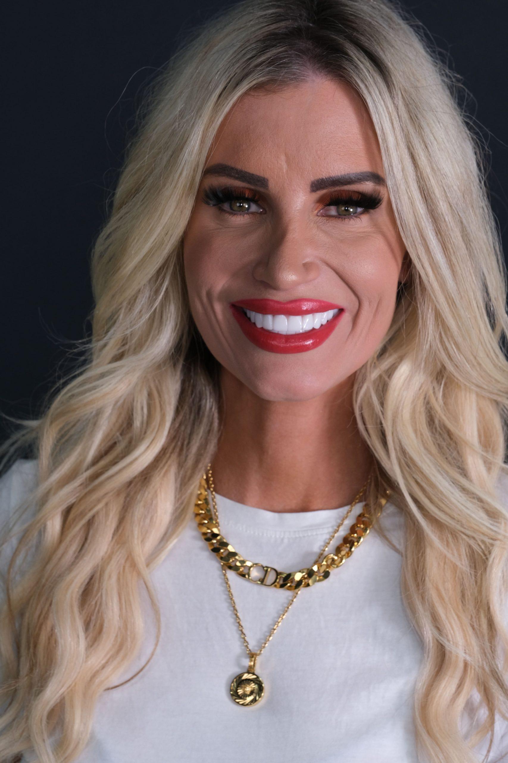 Sevil smile dental clinic